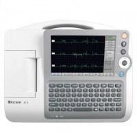 Biocare iE3 EKG