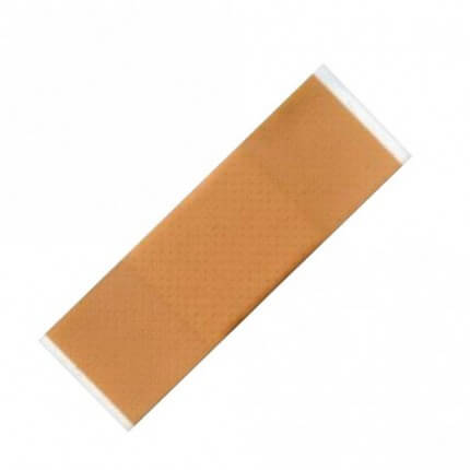 Injection Band-Aid