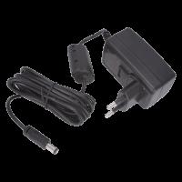 Kern MBC-A10 Externer Netzadapter