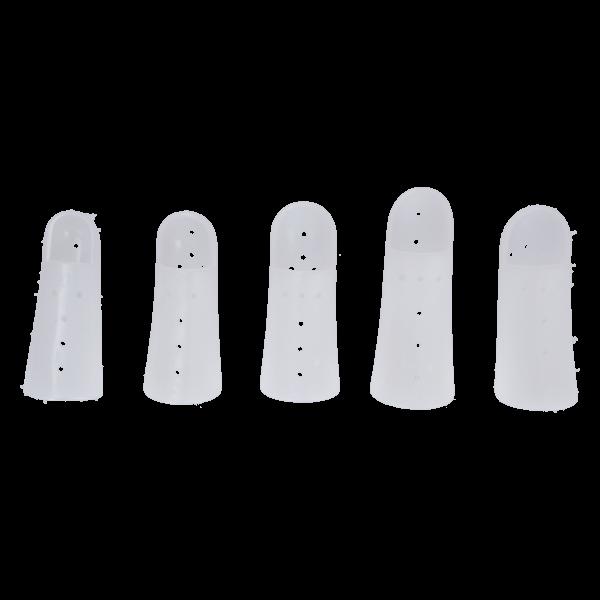 Stack Fingerschiene