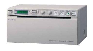 UP-X898 MD Video-Printer