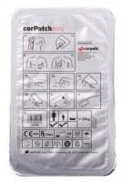 Messmer Medizintechnik corPatch easy - Defi-/Stim.-Elektroden mit Kabel