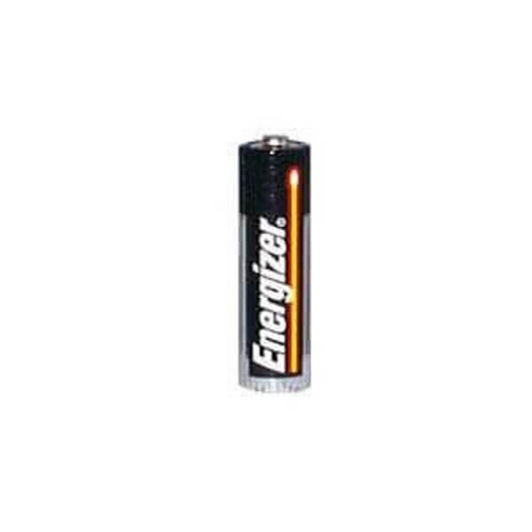 Batterie Mignon/LR6 AA