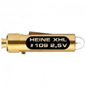 HEINE XHL Dermatoskop-Lampe