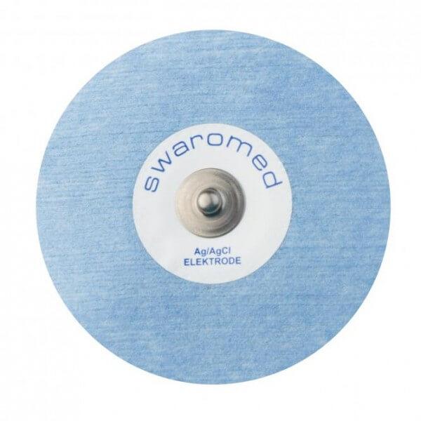 Swaromed Langzeit-EKG-Elektrode