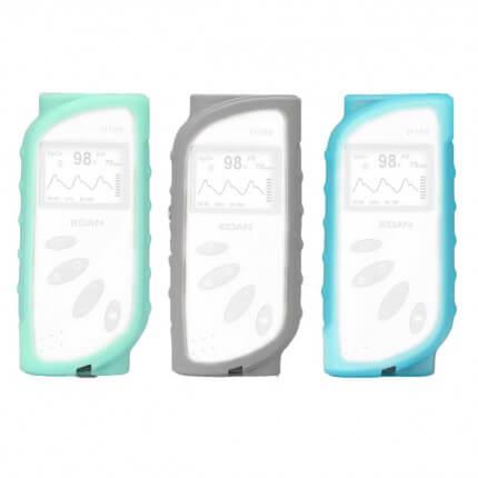 Schutzhülle für H100B und H100N Pulsoximeter