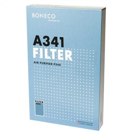 Ersatzfilter für Luftreiniger P340
