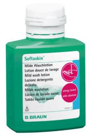 Softa-Skin Waschlotion