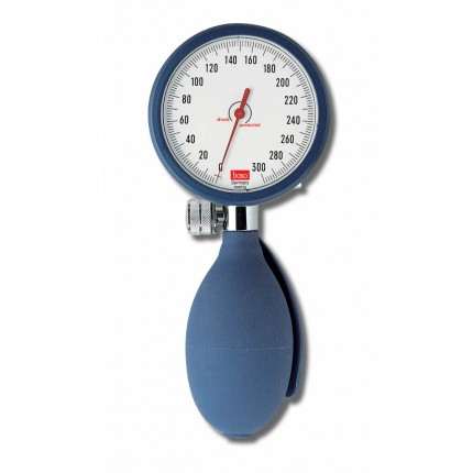 clinicus I Blutdruckmessgerät