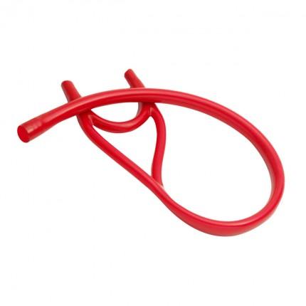 Ersatzschlauch für Cardio III Stethoskop