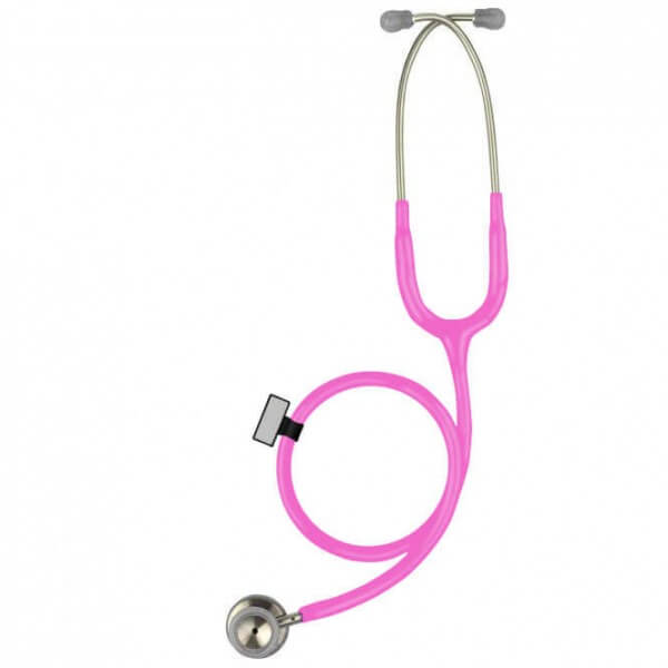 Advance II stethoscope