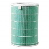 Sayoli Hepa Filter für Luftsterilisator Sayoli 200