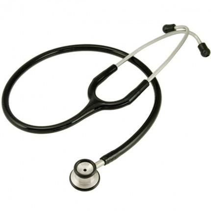 Infant II Stethoskop