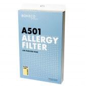 BONECO Ersatzfilter für Luftreiniger P500