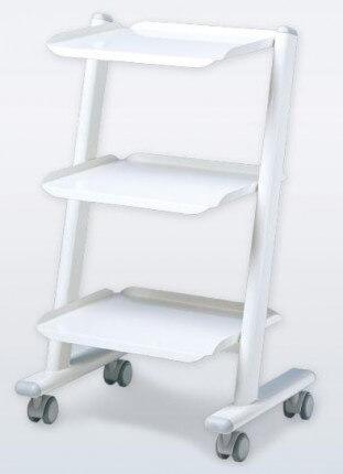 Geräte Cart