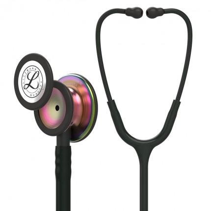 Classic III - Rainbow Edition - Monitoring Stethoscope