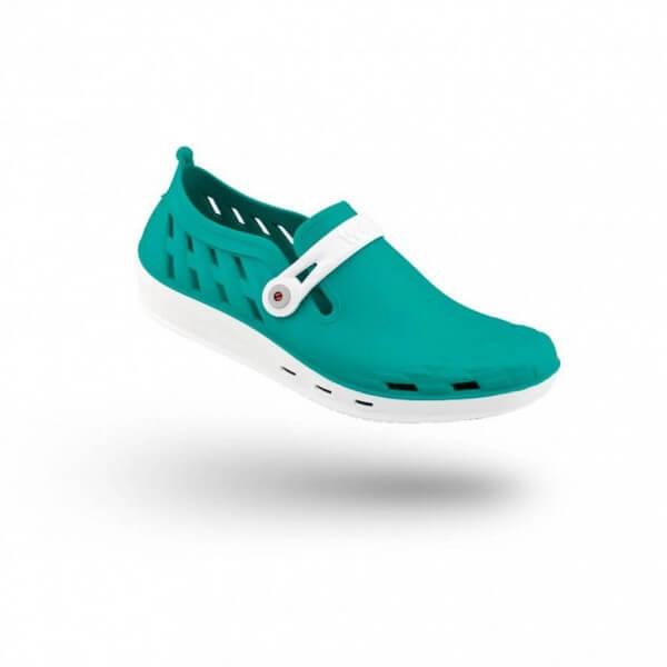 NEXO Schuhe