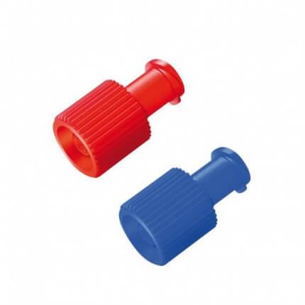 Combi-Stopper Verschlusskonen