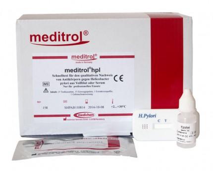 meditrol hpl