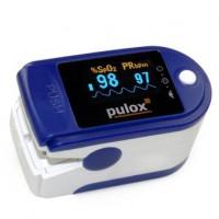 Novidion Pulsoximeter PULOX PO-200