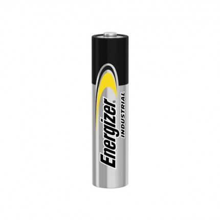 Battery Micro/LR03 AAA