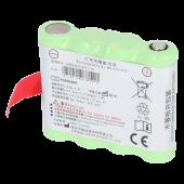 Edan Ni-MH Batterie für H100B Pulsoximeter