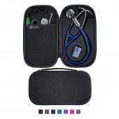 Pod Technical Ltd CardioPod II Stethoskop-Tasche