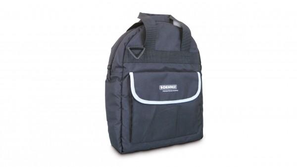 Transport-Tasche für Waage