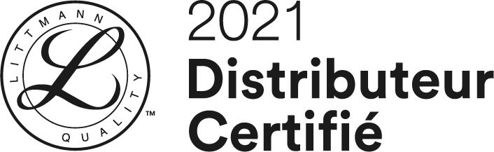 Littmann-Authorized-Distributor-2021-Logo-French