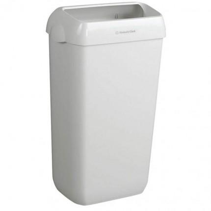 Aquarius Abfallbehälter