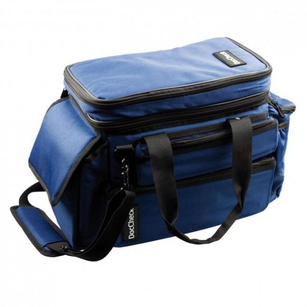 Bag Arzttasche
