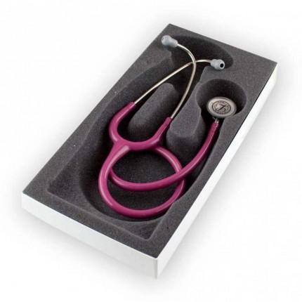 Classic II Veterinary Stethoscoop voor kleine gezelschapsdieren