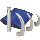 servoprax RESQ-Blade Cold Blade LED - Set