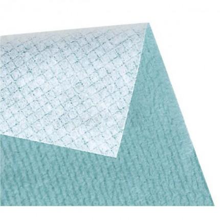 Foliodrape protect Abdecktücher