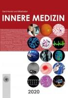 Herold Innere Medizin 2020 - Eine vorlesungsorientierte Darstellung (eBook im PDF-Format)