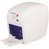 HARTMANN Pur-Zellin-Box dispenser