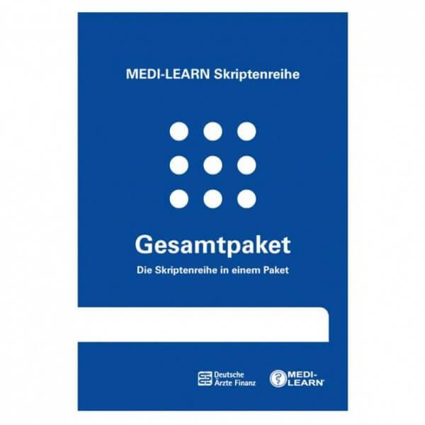 MEDI-LEARN Zeitung 01/2007 by MEDI-LEARN - Issuu