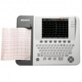 Edan SE-1200 Express EKG