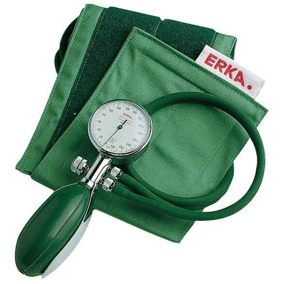 Perfect-Aneroid Sphygmomanometer