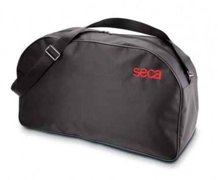 413 Transporttasche für Säuglingswaage