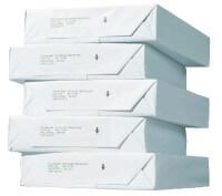 DocCheck Kopierpapier
