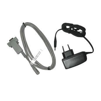 Seriell-Kit Adapter