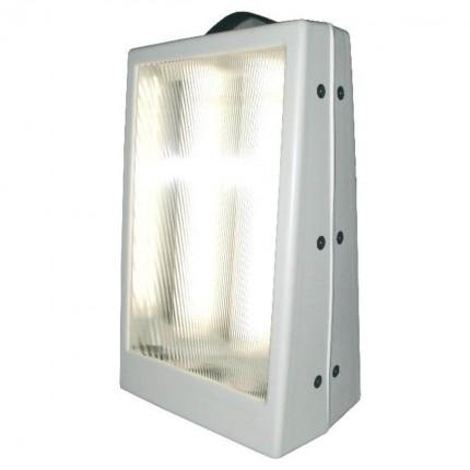 Medilight DL Home Lichttherapiegerät