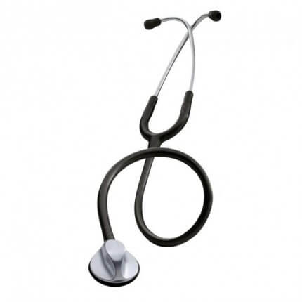 Master Classic II stethoscope