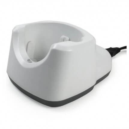 Tischladestation für H100B Pulsoximeter
