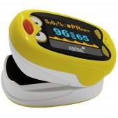 Pulox PO-210B Kinder Fingerpulsoximeter