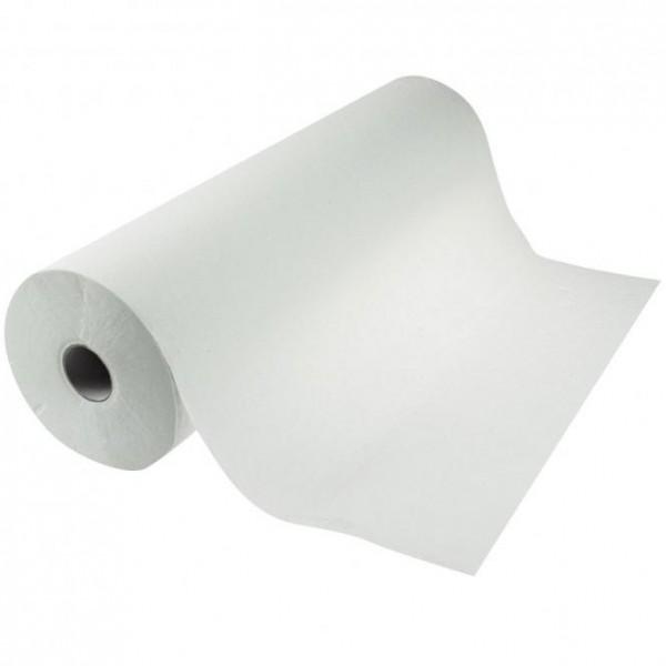 Tissue Onderzoektafelpapier