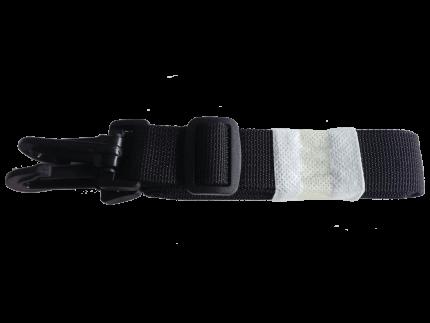 ri-cardio Schulterband