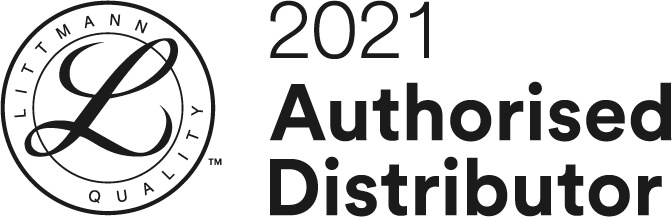 Littmann-Authorized-Distributor-2021-Logo-English