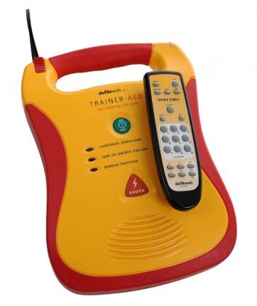 Lifeline AED Trainer
